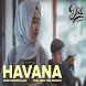 Sholawat Versi Havana MP3 by abel developers