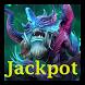 Amazing Slots Jackpot Pro