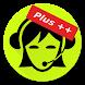 Translator Women's Voice Plus by Escolha Tecnologia