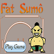 Fat Sumô by Casanova Games