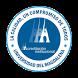 Acreditación Institucional by Centro de Tecnología Educativa y Pedagógica CETEP