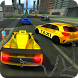 Crazy Taxi Driver 3D: Real Cab Simulator Game by Real Time Games