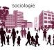 La sociologie by Healthy4you