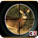 Deer Hunting Season 3D 2017 by AP Games Pub