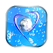 Loveworld Plus Mobile by Loveworld Plus Online