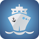 Marine Traffic: Boat, ship, Vessel Finder by Live Local and Travel