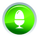 Perfectly Cooked Egg: Free by Asico Trade