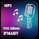 Lagu dMasiv Lengkap by Brontoseno