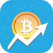 Free Bitcoin Faucet: BTC Mining - Claim Satoshi by Pro Rewards Team