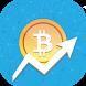 Free Bitcoin Faucet: BTC Mining - Claim Satoshi by Pro Rewards Team
