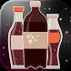 Bottle Cola Filp Challenge by NeoGen