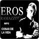Eros Ramazzotti Songs by Ijeum Imas