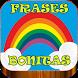 Imágenes Con Frases Bonitas by AppDev16