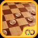 Checkers Dama by Preekog