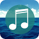 Sea Sounds-Relax Sleep Calm by Fitness Sounds