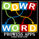 Jumble Word by Prowess Software Pvt Ltd (Faiz & Daneyal)