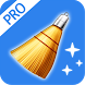 Speed Booster - Cleaner Master by Max Clean Studio - solitaire, cleaner master, etc