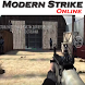 Guide for Modern Strike Online by putra02