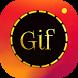 GIFs, Imagens e Mensagens de Bom Dia