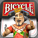 Bicycle® Jacked Up!™ Саrd Game by Bicycle Playing Cards