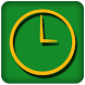 Stopwatch and Countdown Timer by vinipost