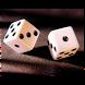 Decision Maker - deCite by Levent Media