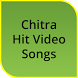Chithra Hit Video Songs by LNK APPS