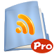 WiFi File Server Pro by Minstech Software