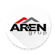 Ar-en Grup San.Tic.Ltd.Şti by Analitik Reklam