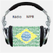 Rádio MPB by Nobex Technologies
