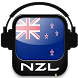 Radio New Zealand by Online Radio