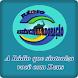 Web Rádio Essência da Adoração