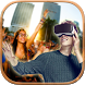 VR Video Songs Watch &Download by Smart New Free Apps