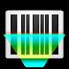Barcode Scanner+ Simple by Sean Owen (of ZXing Team)