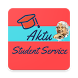 Student Service for AKTU