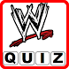 WWE Quiz by Rivanro