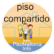 Compartir piso Mallorca by Twoflower Apps