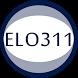 ELO311