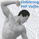 Physiok.Einführung PNF Vojta by Ralfingo