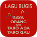 Lagu Bugis by Eka Lasmana Publisher