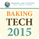BakingTech 2015 by JuJaMa, Inc.