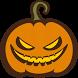 Spooky Halloween Sounds by Riverside Studios