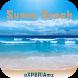 Тема eXPERIAmz - Sunny Beach