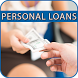 Personal loans by woonnd