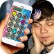 Sleep Girlfriend Simulato Joke by iApps And iGames