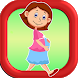 Escape Games : Pregnant Lady by funny games