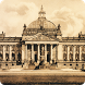 Visit Berlin by Odeteam