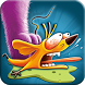 Mouse Smasher FREE Game by Orange Mind LLC.
