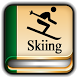Tutorials for Freestyle Skiing Offline by Good Tutorial