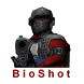 BioShot Android by AdtGames